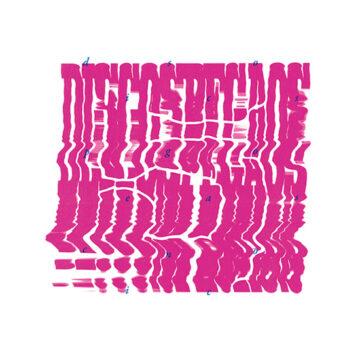 VA - Discos Pegaos Cinco; 2XCD