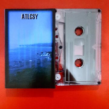 ATLCSY – ATLCSY; Cassette