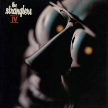 Stranglers, The – IV; Vinilo Simple