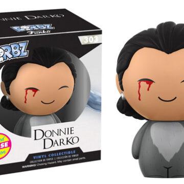 Funko Dorbz – Frank (Donnie Darko)