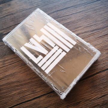 3 Marias, Las – Las 3 Marias; Cassette