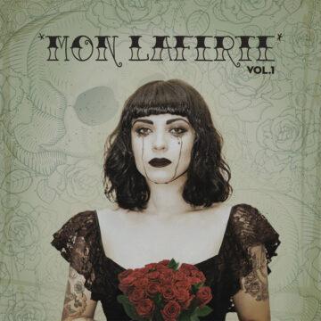 Mon Laferte – Vol. 1; CD+DVD