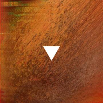Atom TM –  Texturen III: CD