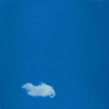 Plastic Ono Band, The – Live Peace In Toronto 1969; Vinilo Simple
